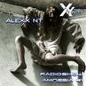 XY unity Alexx NT Radioshow Amnesia 1
