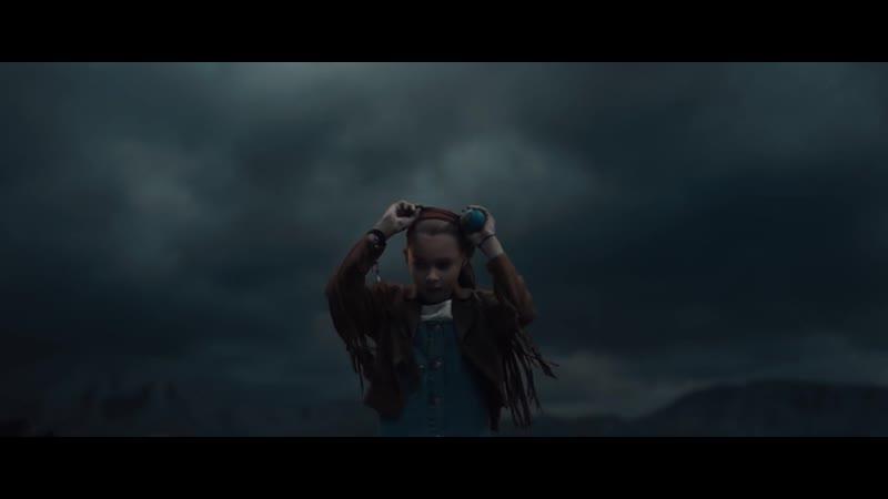 IOWA - «Маяки» ( ПРЕМЬЕРА КЛИПА 2019 )