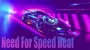 Need for speed Heat NGHTMRE A$AP Ferg - REDLIGHT VIP