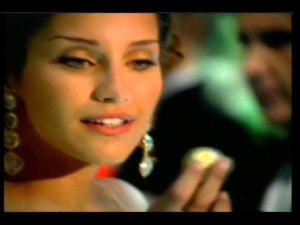 Carol Casadei - Comercial Ferrero Rocher