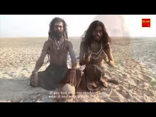 ॐ uma mohan shiva tandava stotram (tikki masala remix) mantra beat ॐ maha shivaratri