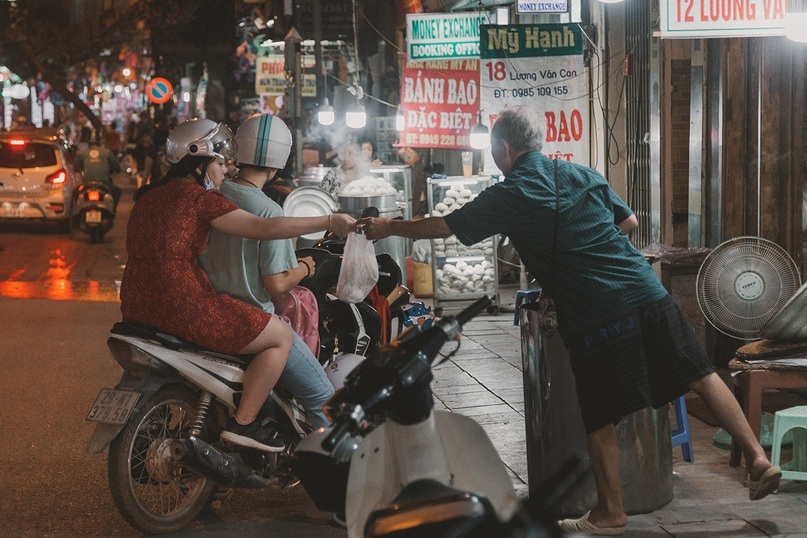 https://www.behance.net/gallery/84430751/Hanoi-the-capital-of-Vietnam?tracking_source=search
