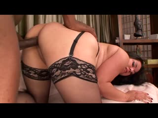 Is hlpa55 latina big ass butts booty tits boobs bbw pawg curvy mature milf stockings