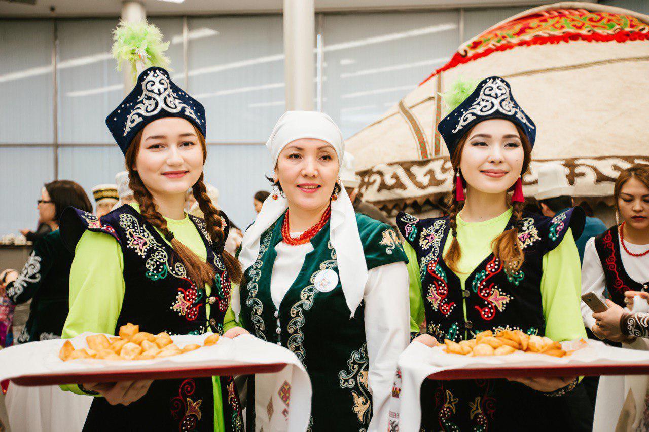 широкий обычаи и традиции кыргызского народа с картинками зелень укрепляет жизненные