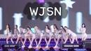 [Fancam] 190810 WJSN at K-POP Island Concert @ Cosmic girls