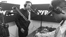 Wiley Ten Dixon Lickle J DJ Karnage PyroRadio
