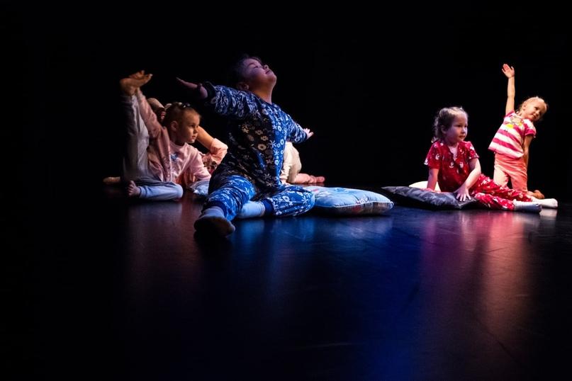 Как мы работаем с малышами 4-6 лет и детьми чуть постарше 6-7 лет?, изображение №8
