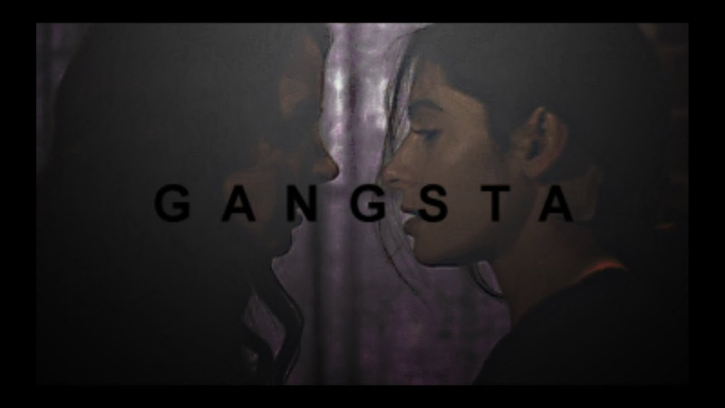 Root Shaw | Gangsta