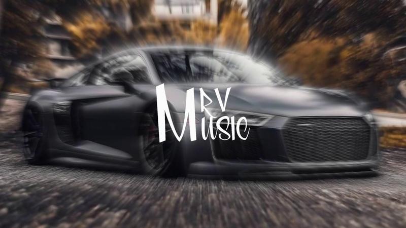 DAVA - Ранила (Nogovickiy Remix)