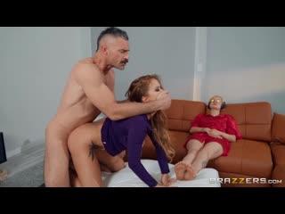 Megan Rain- porno порно Anal oral анал