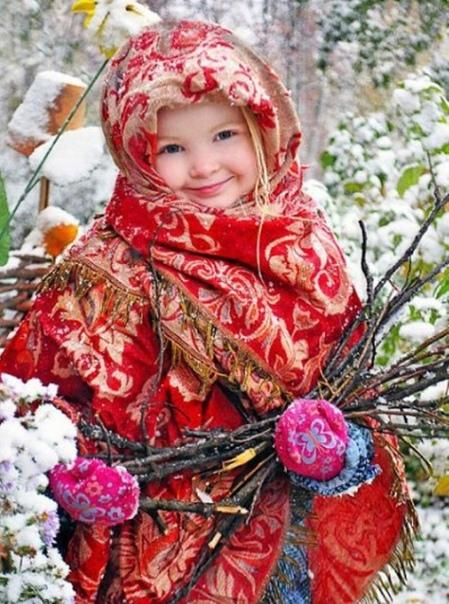 Снег Взрослые говорят, что это  замерзшая вода, но дети знают, что это маленькие звезды с волшебным вкусом Нового года