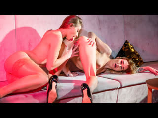 [lesbea] lady bug, madison mcqueen after hours lesbian pussy licking newporn2019