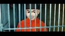 KENDO KAPONI FEAT. JOWY CATEDRAS KRIS FERRER (MIEDO CABRON) OFFICIAL VIDEO - FREE KENDO