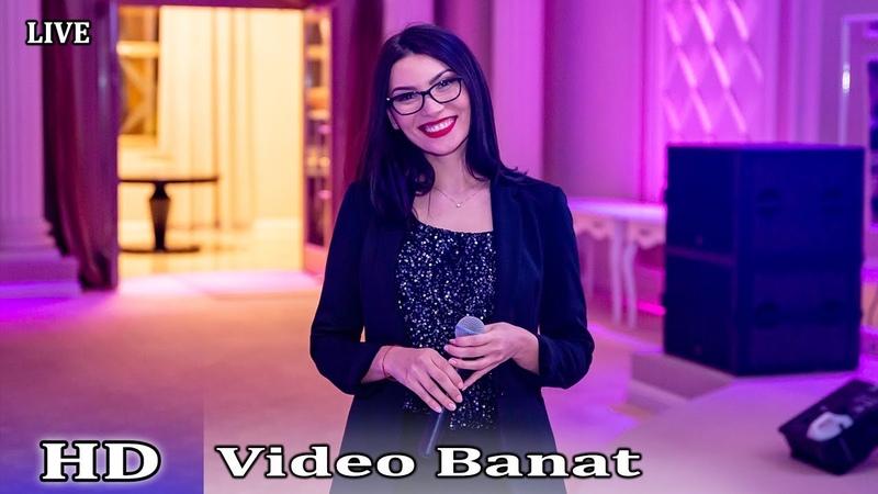 Larisa Mester Event Sound Band    Ardeleana    Botez Raisa Balan 2019 4K