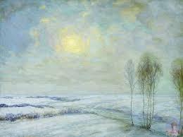 24 декабря родился Василий Николаевич Бакшеев (1862-1958 - русский советский художник-живописец. Народный художник СССР, Лауреат Сталинской премии второй степени.Один из немногих художников, кто