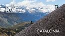 RideThePlanet Catalonia Mountainbike