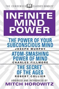 Infinite Mind Power