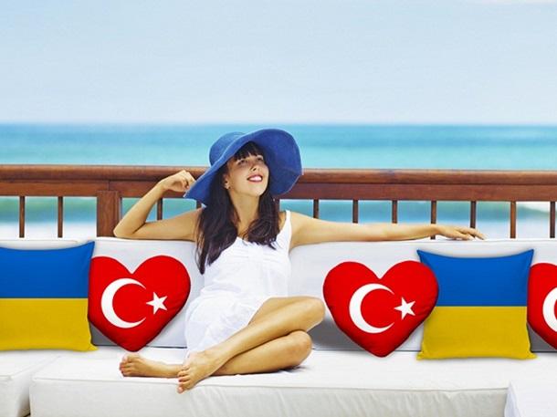 UkeTGadvKGc Турция из СПб 02.11.19 от 23300р. 5* 8дн AI