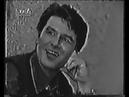 Агата Кристи - интервью на канале ТВ6, 1996 год