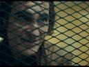 JOKER - Teaser Trailer (VOA)