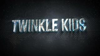 TWINKLE KIDS - Kids 1 Best Stage Show - IDOL Dance Championship 2021