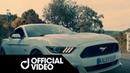 Kaleo Riot – Robot Heart Official Video