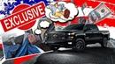 США наизнанку — почему я живу в чужой машине ? Жизнь в Америке