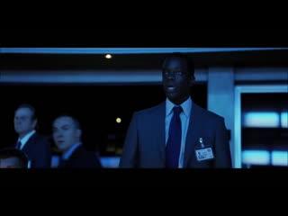 Jesus Christ it s Jason Bourne_MP4