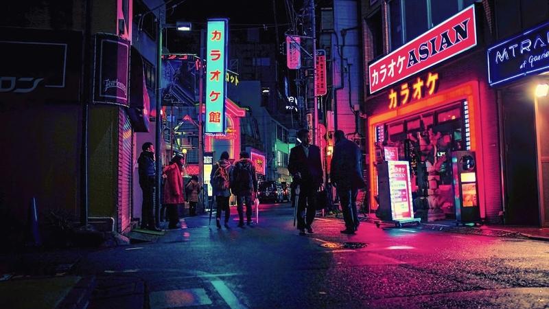 Teaser Song By Taisei Iwasaki My Wish OST Naked Director Netflix Orignal Series