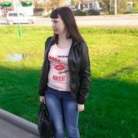 Вера Чернова