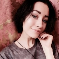 Елизавета Максимова
