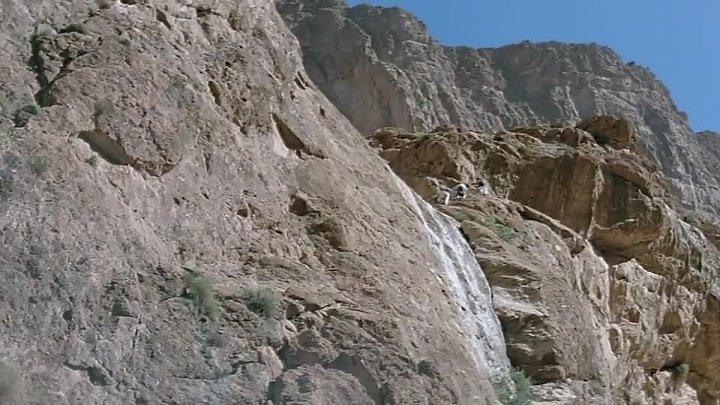 1985-La Joya Del Nilo