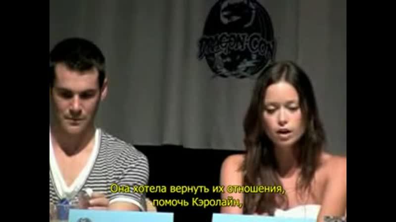Summer_Glau_рассказывает_о_съемках_в__Кукольном_Доме__
