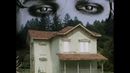 JOHNNY GOTH - LET THEM IN [Full Album]