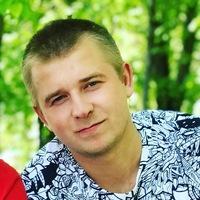 Виктор Яшкин, 0 подписчиков