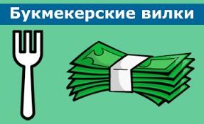 Прогноз букмекеров на футбольные события сегодня москва