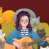 Екатерина Яшникова | Презентация альбома 04.11