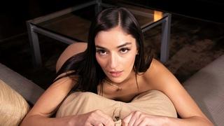 Emily Willis Porn Sex Порно Секс Лесби Lesbian Russian Teen Step Sister Anal Big Ass Milf Анал Хентай Anime Cartoon Hentai Минет