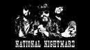 National Nightmare: Shooting Star (Official Video 2017)