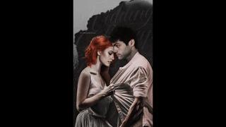 Alec & Clary Manip 1