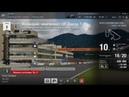 Японский чемпионат GT заезд7 Raybrig NSX 16, дождевая резина, ABS off