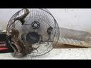 Kipas perangkap tikus atas perangkap tikus listrik terbaik 12 V dengan rangka kipas