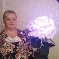 ОльгаВещезерова