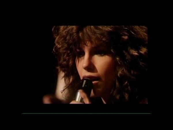 It's goodbye из к ф Золушка'80 Bonnie Bianco Pierre Cosso