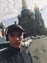 Фотоальбом человека Василия Сенника