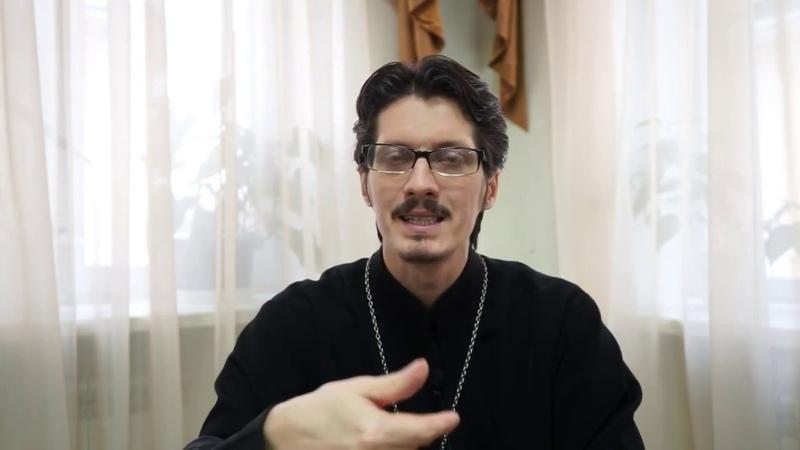 Антифейк №1 Православие и Ислам