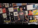 DJ VoJo Tropical House Set 7 Live 9 08 19