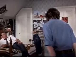 Family Flight (1972) - Rod Taylor Dina Merrill Janet Margolin Gene Nelson Ed Begley Jr. James Sikking Marvin J. Chomsky
