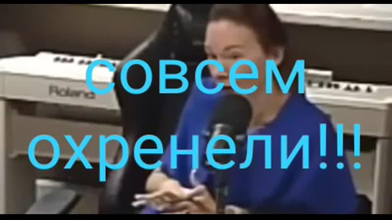 VIDEO 2020 02 05 14 23