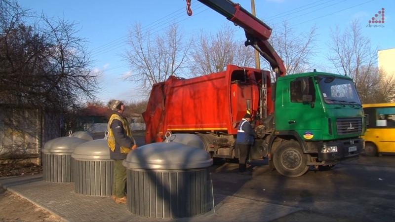 Ялинки чернігівців перероблять на дрова як правильно утилізувати дерева